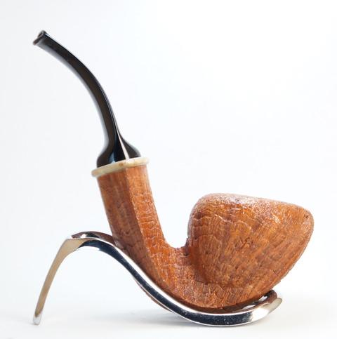 DSC02153 (1)
