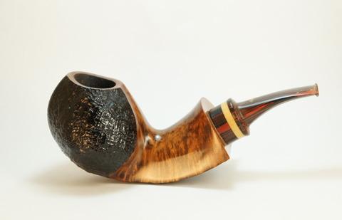 DSC03959 (1)