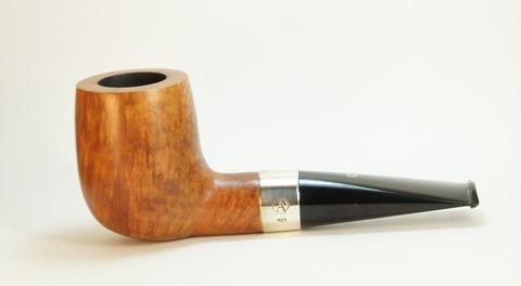 DSC03919 (1)