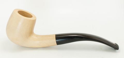 DSC08493 (1)