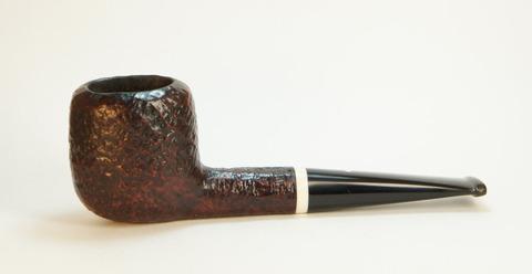 DSC03110 (1)