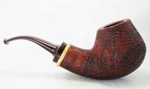 DSC08815 (1)