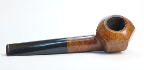 DSC01622 (1)