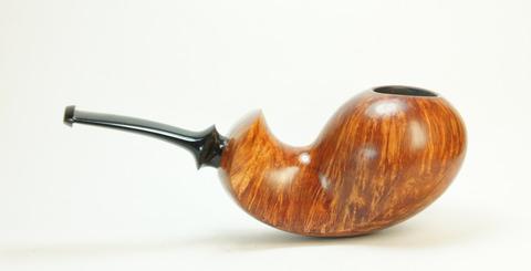 DSC02453 (1)