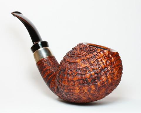 DSC09102 (1)