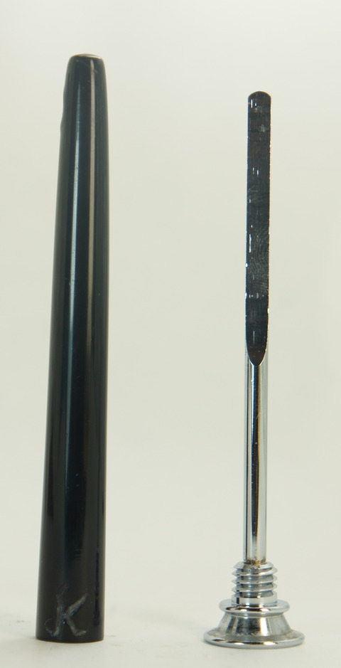DSC06251 (1)