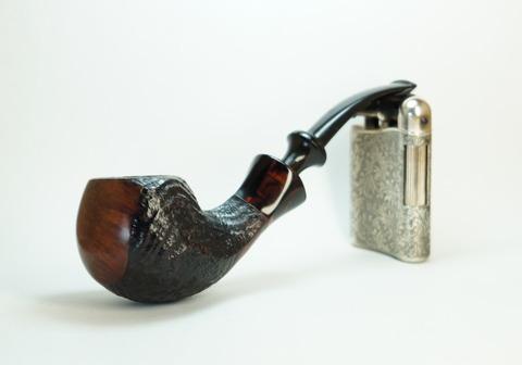 DSC01249 (1)