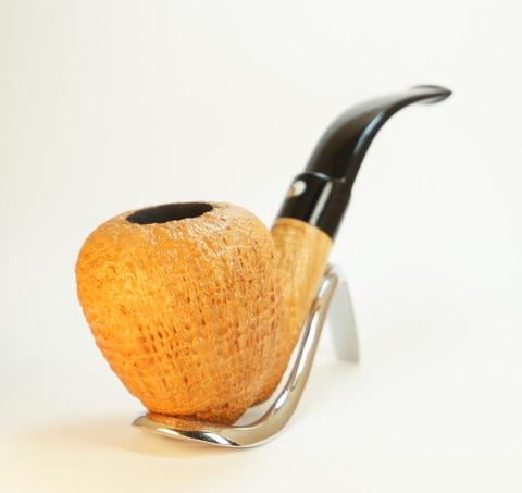 DSC02909 (1)