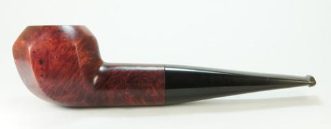 DSC05538 (1)