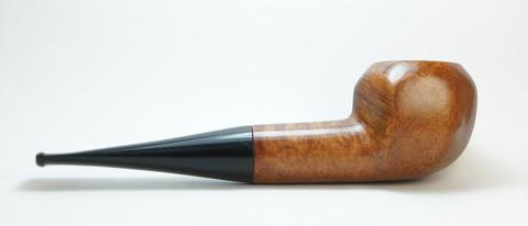 DSC01494 (1)
