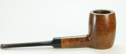 DSC05264 (1)