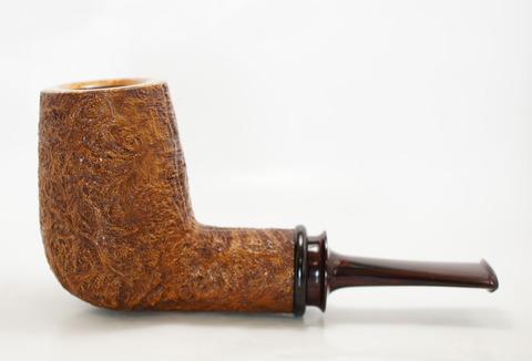 DSC08761 (1)