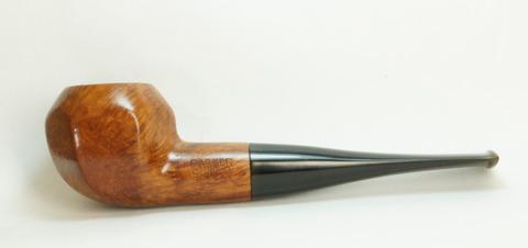 DSC04722 (1)