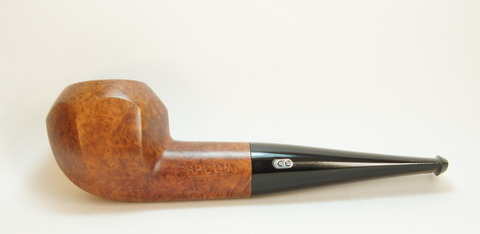 DSC02948 (1)