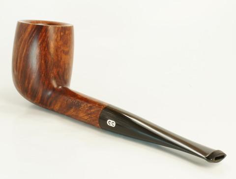 DSC07916 (1)