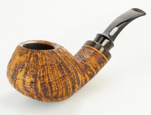 DSC08144 (1)