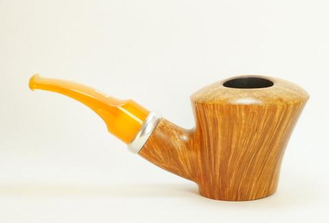 DSC02861 (1)
