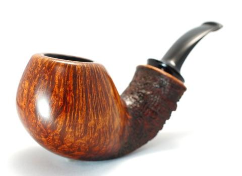 DSC09465 (x)