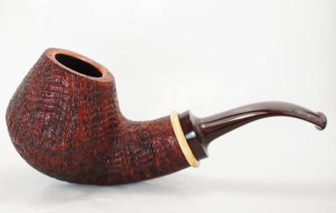 DSC08808 (1)