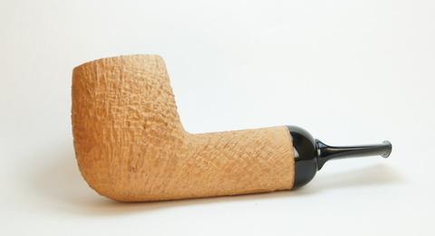 DSC04028 (1)