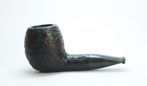DSC01503 (1)