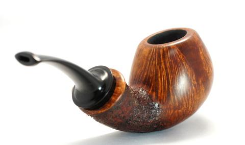 DSC09472 (x)