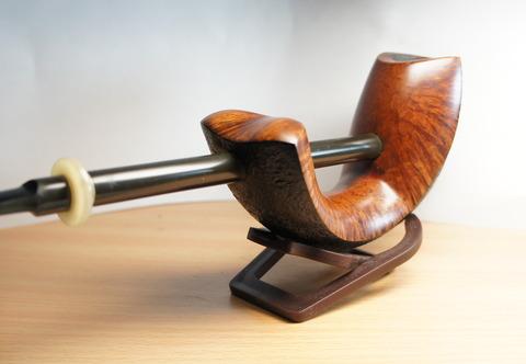 DSC02675 (1)