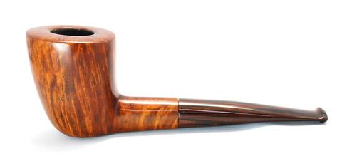 DSC09429 (x)