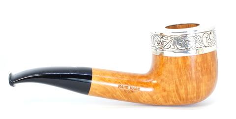 DSC09928 (1)