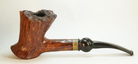 DSC03558 (1)