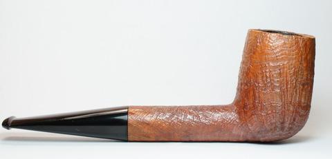 DSC09043 (1)