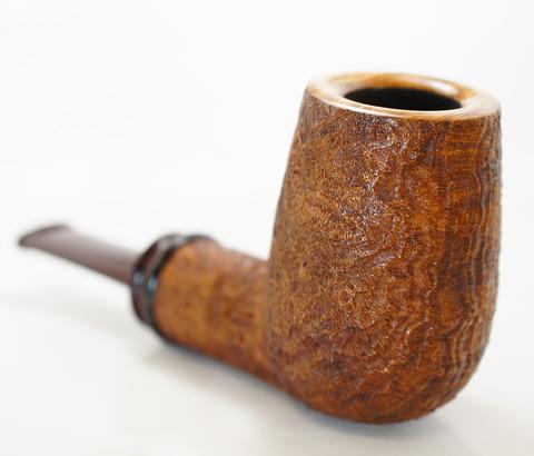 DSC08765 (1)