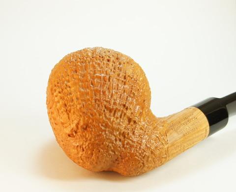 DSC02926 (1)