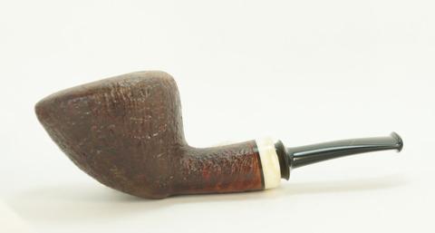 DSC06534 (1)