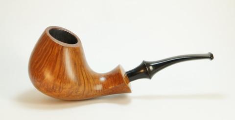 DSC03506 (1)