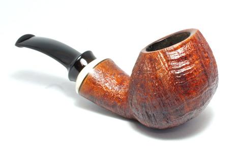 DSC09747 (1)