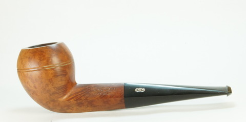 DSC05103 (1)