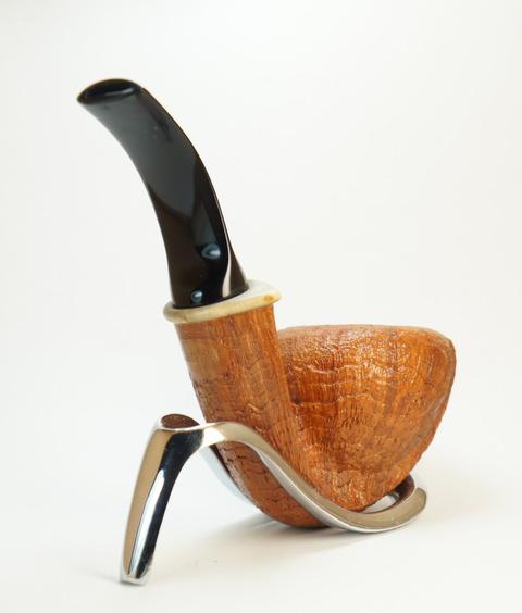 DSC02182 (1)