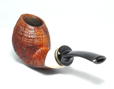 DSC09757 (1)