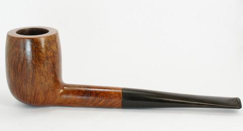 DSC07780 (1)