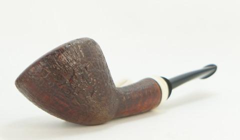 DSC06538 (1)