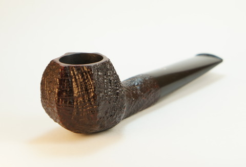 DSC03165 (1)