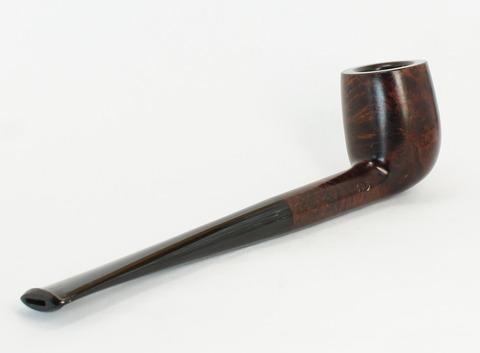 DSC07803 (1)