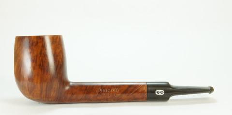 DSC05288 (1)