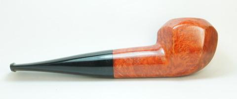 DSC04216 (1)