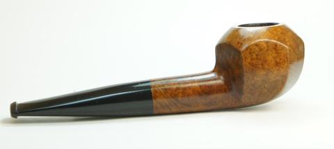DSC01578 (1)