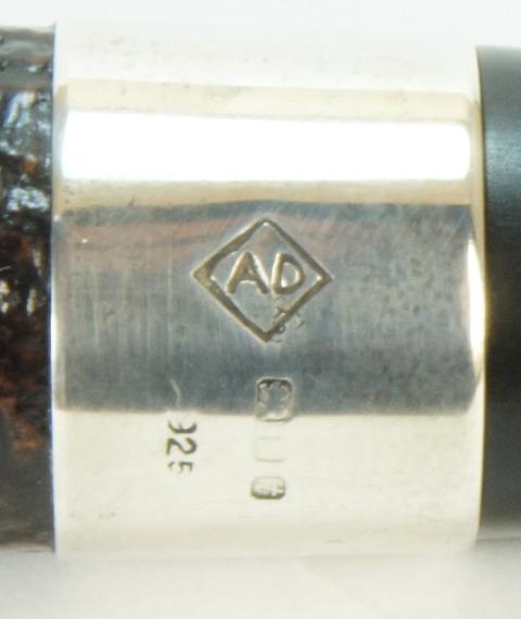DSC05478 (1)