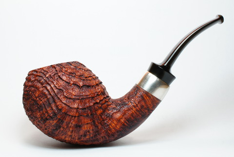 DSC09087 (1)