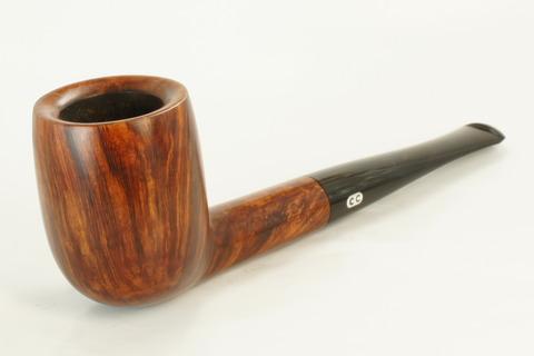 DSC07902 (1)
