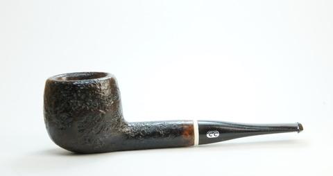 DSC01727 (1)